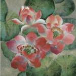 JAM180绘画图